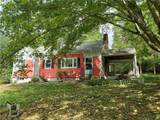 372 Olmstead Hill Road - Photo 1