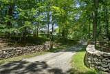 310 Killearn Road - Photo 34