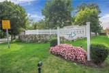 85 Camp Avenue - Photo 1