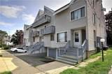 105 Tremont Avenue - Photo 1