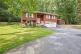 170 Four Mile River Road - Photo 1