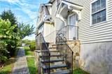 31 Randall Avenue - Photo 17