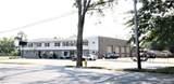 114 School Ground Road - Photo 2
