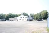 114 School Ground Road - Photo 3