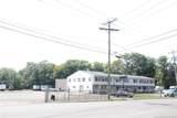 114 School Ground Road - Photo 8