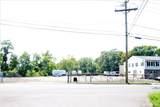 114 School Ground Road - Photo 9