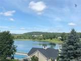 13 Lake Place North Drive - Photo 2