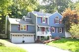 23 Indian Hill Road - Photo 1