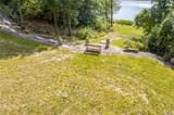 32 Pond Ridge Road - Photo 4