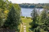 32 Pond Ridge Road - Photo 5