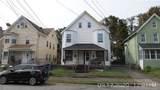 431 Hollister Avenue - Photo 2
