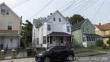 431 Hollister Avenue - Photo 3