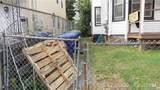 431 Hollister Avenue - Photo 7