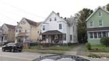 431 Hollister Avenue - Photo 9
