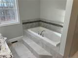38 Lakeview Avenue - Photo 18