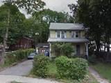 24 North Street - Photo 1