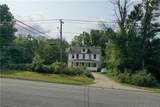 92 Parum Road - Photo 1