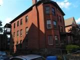 123-125 Glen Street - Photo 3
