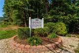 155 Redstone Hill Road - Photo 34