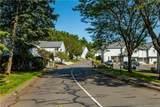 155 Redstone Hill Road - Photo 36