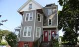 203 Broad Street - Photo 1