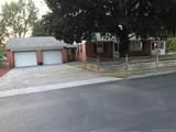 10 Simmons Street - Photo 1