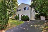 55 Highland Avenue - Photo 1