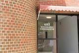 685 Success Avenue - Photo 1
