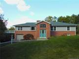 2990 Ridge Road - Photo 1