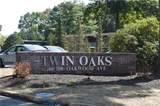 108 Oakwood Avenue - Photo 1