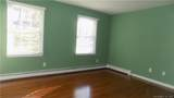 33 Outlook Road - Photo 22