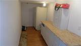 33 Outlook Road - Photo 26