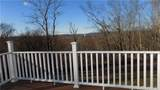 33 Outlook Road - Photo 28