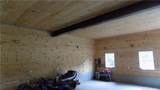 33 Outlook Road - Photo 33