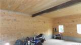 33 Outlook Road - Photo 34
