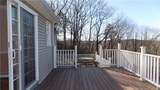 33 Outlook Road - Photo 4