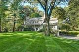 32 Delafield Island Road - Photo 1