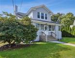 697 Tunxis Hill Road - Photo 1