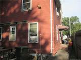 43 Pine Street - Photo 31