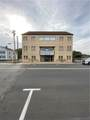55 Whiting Street - Photo 1