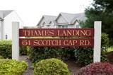 64 Scotch Cap Road - Photo 18