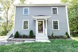 25 Cherry Hill Road - Photo 1