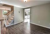 25 Cherry Hill Road - Photo 10