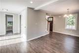 25 Cherry Hill Road - Photo 11