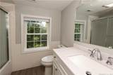 25 Cherry Hill Road - Photo 15