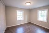 25 Cherry Hill Road - Photo 17