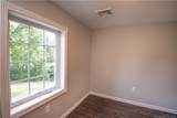 25 Cherry Hill Road - Photo 18