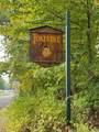 26 Old Farm Road - Photo 1
