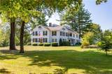 495 Town Hill Road - Photo 1