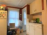 33 Harrison Avenue - Photo 8